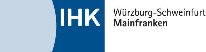 IHK-Würzburg Schweinfurt, comforming-Referenzkunde der ersten Stunde