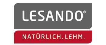 Roland Döpfner, Lesando, Referenz für comforming