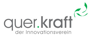 quer.kraft der Innovationsverein