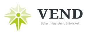 VEND consulting GmbH Nürnberg